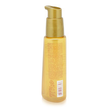 Joico K-Pak Color Therapy Restorative Oil 3.4 Oz