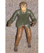 2000 Universal Studios Werewolf In London 7 inch Figure - $21.99