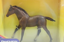 Breyer Cricket Quarter Horse Foal #934 Retired Vintage 90s - $38.57