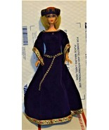 Vintage Barbie Doll 1964 Guinevere Fashion #0873  - $65.00