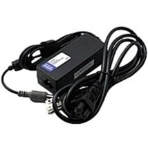 Add On 40Y7659-AA Power Adapter for Lenovo T430, T530 Laptop - 90 Watts - 20 V - - $60.26