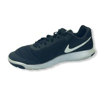 Nike Flex Experience Rn 6 Women's Running Shoes 881805-001 Black US Size 9 - $40.58