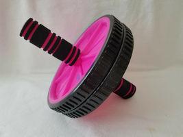 Tone Fitness Toning Wheel EUC - £10.93 GBP