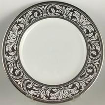 Royal Doulton Coleridge H5278 Accent Luncheon Plate - $10.00