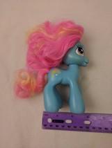 My Little Pony G3.5 Rainbow Dash's Mom Hasbro - $6.00