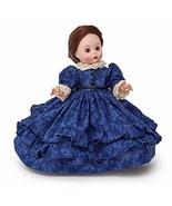 "Madame Alexander 8"" Little Women Meg, Multi - $124.99"