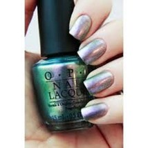 OPI Nail Polish Lacquer Not Like The Movies NL K09  - $8.09