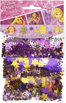Rapunzel Dream Big Disney Princess Tangled Birthday Party Decoration Confetti - $8.17