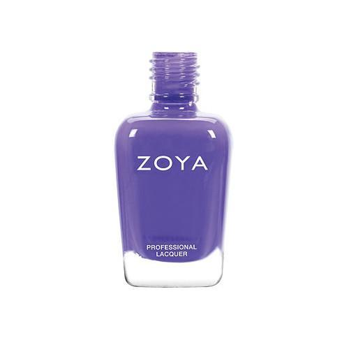 Zoya 799  1