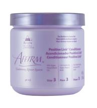 Avlon Affirm Positive Link Conditioner