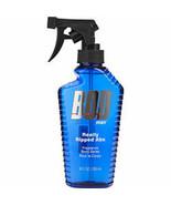Bod Man Really Ripped Abs Fragrance Body Spray 8 Oz For Men - $24.44