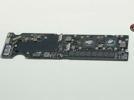 """Apple MacBook Air A1369 2010 13"""" Intel core 2 1.86GHz Motherboard 820-2838-A - $124.73"""