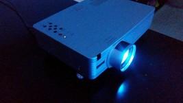 EIKI Brilliant Projector LC - XB100 - $75.00