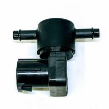 Ford F57Z-14A606-BA Evap Emissions Purge Flow Sensor Thermistor Probe Va... - $54.44