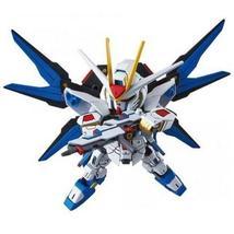 Bandai SD EX Standard 006 Strike Freedom Gundam - $23.45
