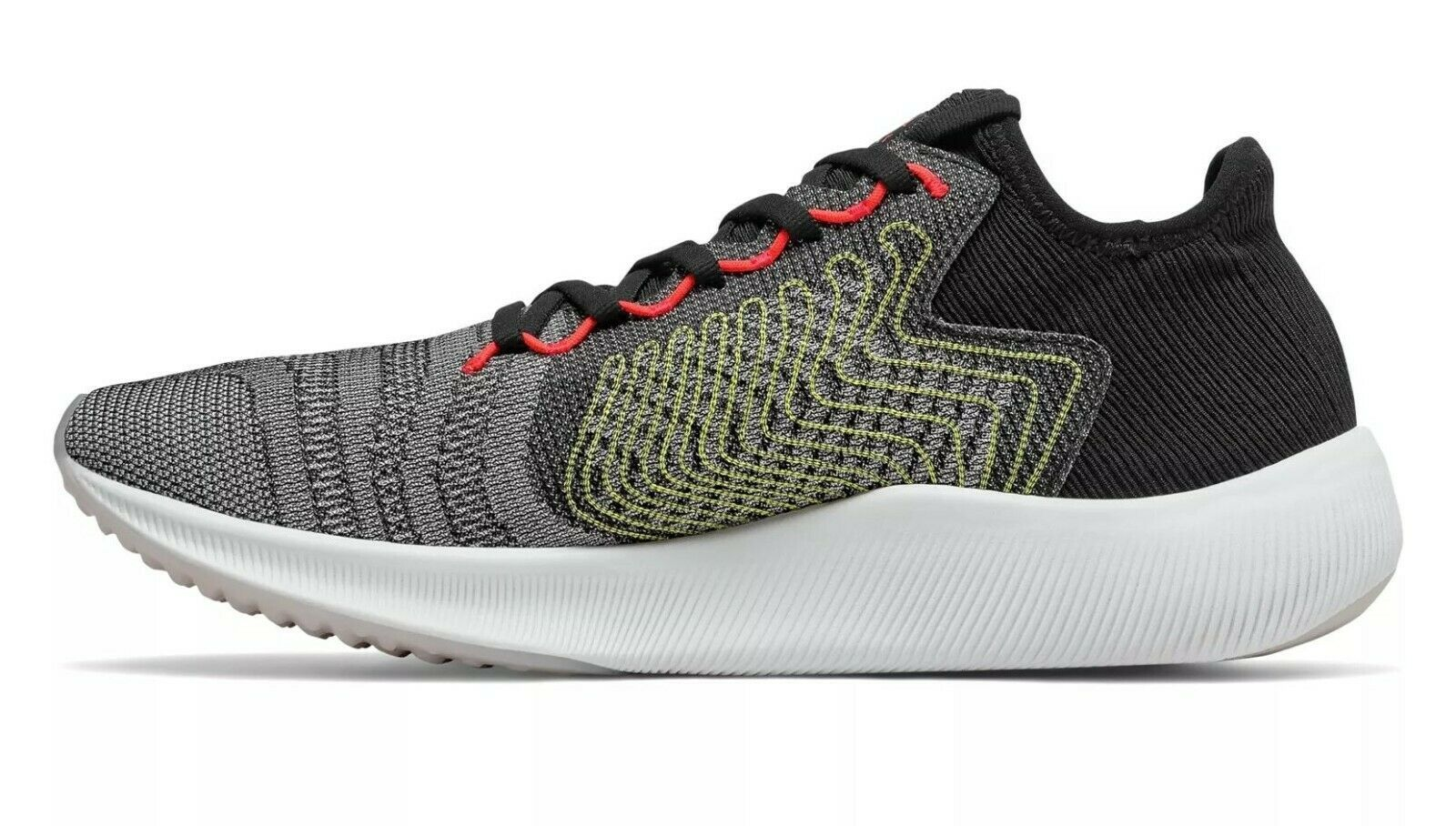 New Balance FuelCell Rebel 5280 Racing Shoes Jogging Running Cushion Lightweight image 2