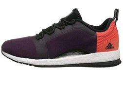 Adidas PureBoost XTR 2 training shoes size 10 NIB - $72.75
