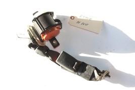 2003-2008 INFINITI FX35 FX45 CENTER REAR LH DRIVER SIDE SEATBELT RETRACT... - $107.80