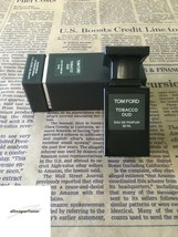 Tom Ford Tobacco Oud Eau de Parfum Spray 1.7 fl.oz./50 ml New with box Unisex - $120.35