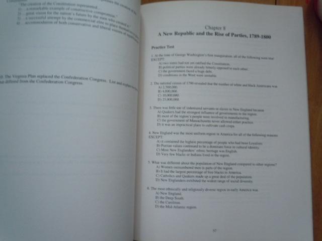 Item image 8