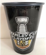 2018 NHL Vegas Golden Knights Hockey Stanley Cup Playoffs Commemorative Cup - $5.93
