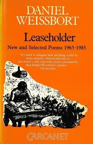a study on kumins selected poems 1960 1990
