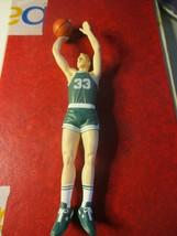 1996 Hallmark Keepsake Ornament Larry Bird Celtics   T2 - $9.99