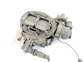 Ford Motorcraft Holley Carb Carburetor Core 2BBL R6659-1 R6659 6659 74 Ford 2.3 - $46.74