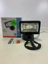 Lithonia Lighting LED Floodlight Projecteur - $33.00
