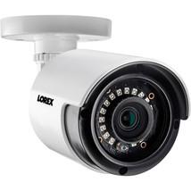 Lorex LAB223T 1080p Full HD Analog Indoor/Outdoor Bullet Security Camera - $70.09