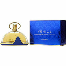 New ARMAF VENICE by Armaf #303975 - Type: Fragrances for WOMEN - $41.05