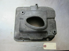 30F016 Fuel Injection Pump Cover 2009 Ford F-250 Super Duty 6.4 1848524C3 - $35.00