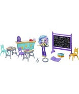 My Little Pony Equestria Girls Minis Lessons and Laughs Class Set - $89.99