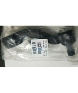 Steering Idler Arm Replacement K6447 - New in box- Free ship cont. USA - $26.45