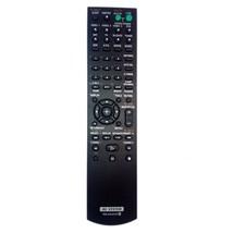 Rm-Aau019 Remote Control Replaced For Sony Rm-Aau017 Htd-Dw685 Strdg510 Str-K160 - $9.98
