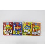 Raymond Geddes Dr. Seuss Flash Cards - 40 Cards - New - $5.99