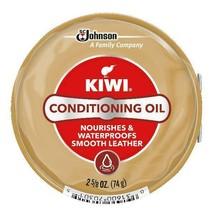 Kiwi Conditioning Oil 2.625 Oz - $14.50
