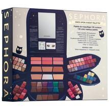 Sephora Once Upon A Nacht Blockbuster Makeup Palette Wert ~ Nib - $70.57