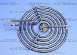 Y04000033 Whirlpool Range Surface Element WP3191454 Y703421 - $32.17