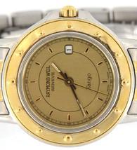 Raymond weil Wrist Watch 5360 - $299.00