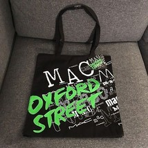 MAC Style Voyager Tote Oxford Street - $27.23