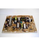 psc10312k   power  board  for  panasonic  tc-p42c2 - $32.99