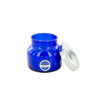 Capri Blue Blue Jean Petite Jar Candle 8oz - $29.50