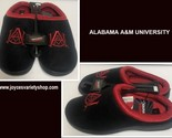 Alabama a m slippers web collage thumb155 crop