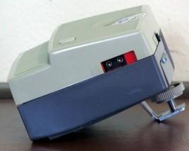 Kalimar PN Minipak Model K-460 Photo Flash - $20.00