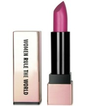 REALHER Moisturizing Lipstick. New in box. Pick your shade - $9.49