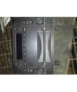 04-07 CADILLAC CTS RADIO RECEIVER 10387598 OEM - $62.89