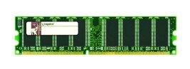Kingston Technology ValueRAM 512 MB Desktop Memory Single (Not a kit) DDR 266 MH - $31.91