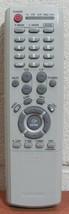 Samsung AA59-00322B (AA59-00322) TV Remote TXR3065 TXN2670 TXN3098 TXP2745 - $13.79