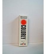 (ITELY) IT&LY Hair Fashion COLORLY Hair Color 2 oz~Original White Box~ L... - $29.94